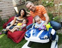 international adoption vs domestic adoption pros and cons