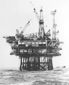 Oil Production in the 21st Century: CQR