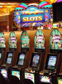 Brantford casino poker bad beat
