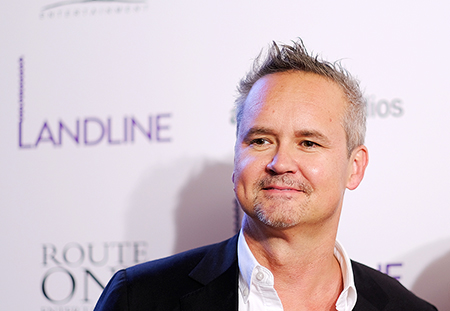 Roy Price, head of Amazon Studios, resigned on Oct. 17 (Getty Images