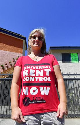 Affordable Housing Shortage: CQR